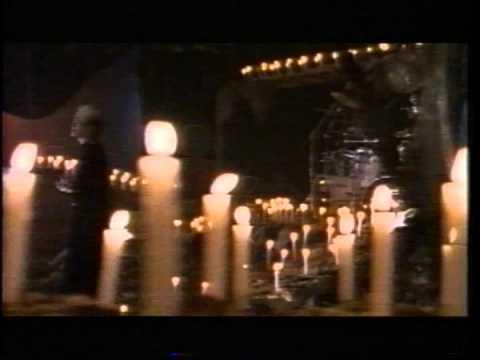 DIE IN CRIES              MELODIES - YouTube