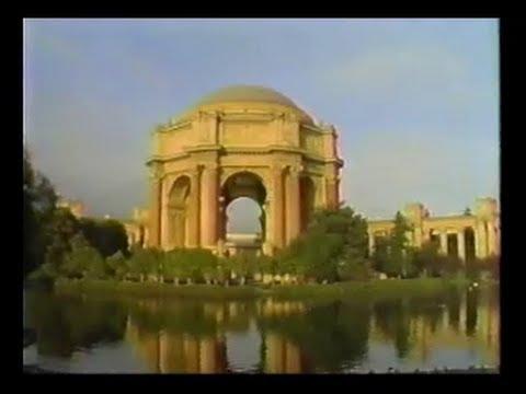 第13回アメリカ横断ウルトラクイズ(1989年)優勝賞品贈呈