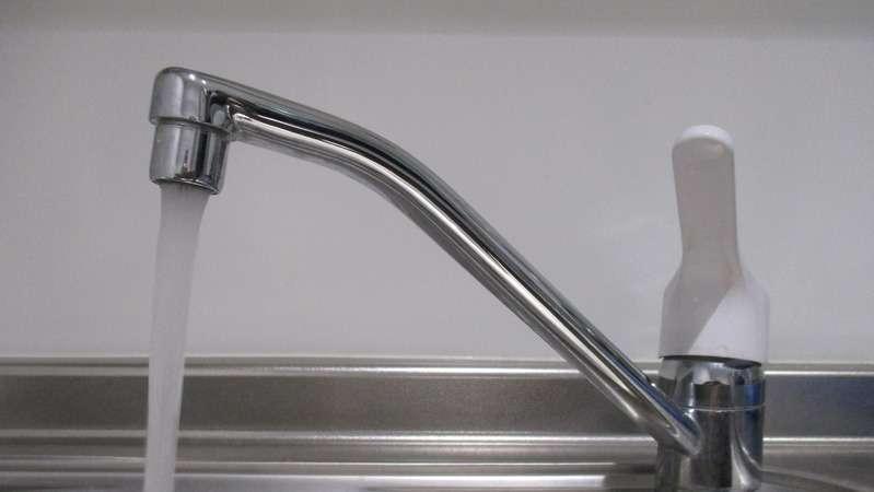 忘れがちな水の大切さ、災害への備えは十分?(福和伸夫) - 個人 - Yahoo!ニュース