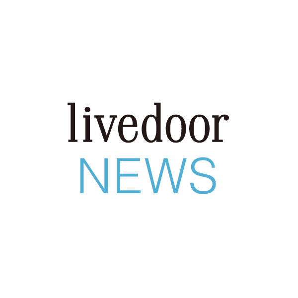 ランニングバイクで走行中の4歳児 車と衝突し死亡 - ライブドアニュース