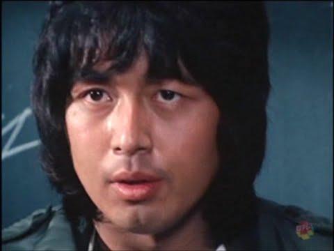 ゆうひが丘の総理大臣の第1回 (昭和53年) - YouTube