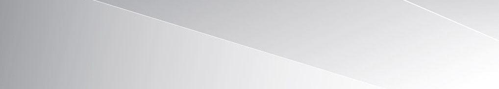 【画像】マチャアキこと堺正章の高畑充希へのセクハラが酷いと『世界まる見え!テレビ特捜部』出演で話題に : なんでもnews実況まとめページ目