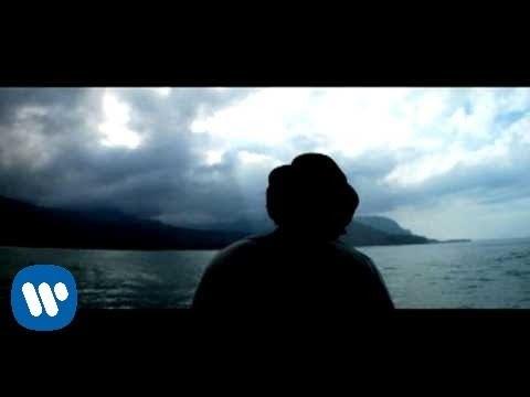 Jason Mraz - I'm Yours [Official Video] - YouTube