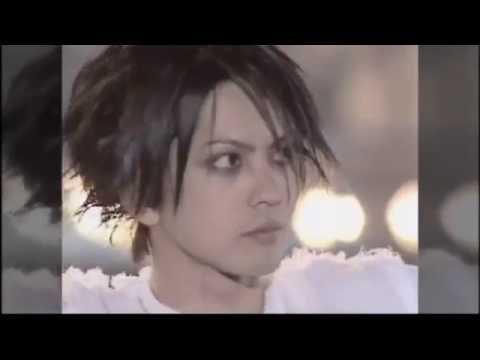 L'Arc~en~Ciel - I Wish [ Live ] - YouTube