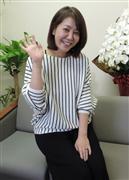 芳本美代子、一般男性と昨夏再婚していた「素の自分で向き合える」 (1/3ページ) - 芸能社会 - SANSPO.COM(サンスポ)