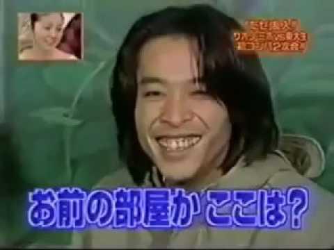 学校へ行こう 東京ラブストーリー 1 - YouTube