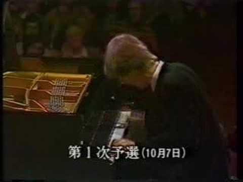 Chopin Revolutionary Etude op 10 no 12 - YouTube