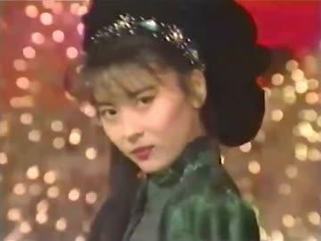 「80年代のミポリン」の唇を猛プッシュ!! 読者を置いてけぼりにする「ar」流モテメイクの奇跡