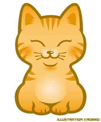 組長のネコを捜せ! アーケード上を歩いた暴力団組員は書類送検→ネコは一週間後に帰宅