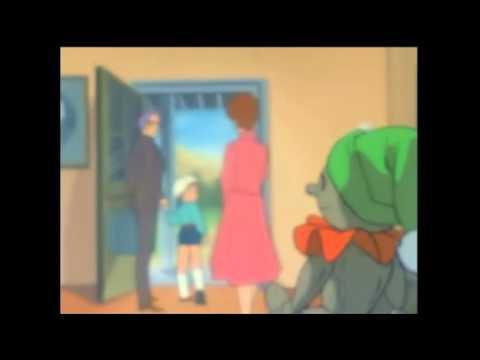 機動戦士ガンダム『永遠にアムロ』.mp4 - YouTube