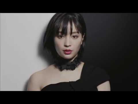 【CM】スズキ ワゴンR スティングレー - YouTube