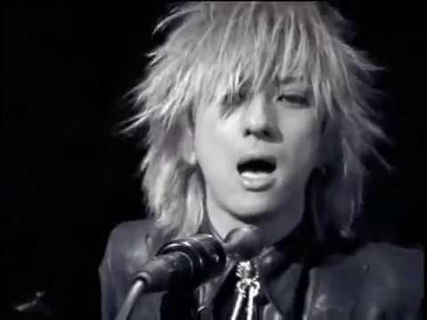 SADS TOKYO【PV】 - YouTube