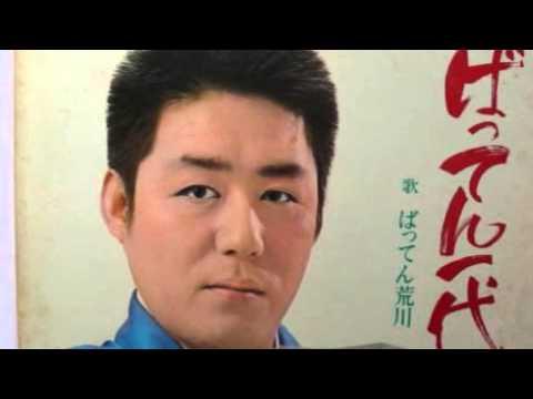 九州人が九州の言葉で話すトピ