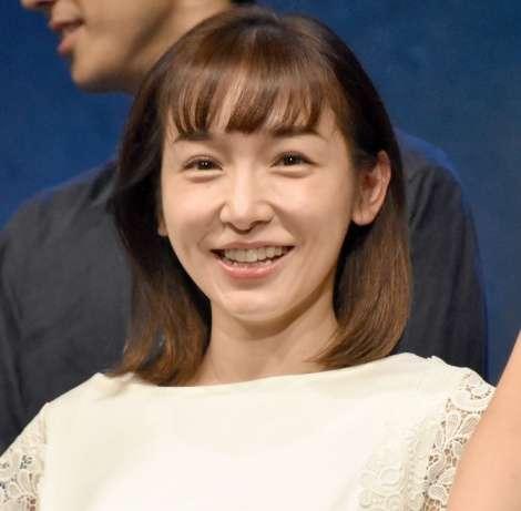"""加護亜依、主演舞台で""""プッツン""""「ちょっと大げんかしちゃいました」"""