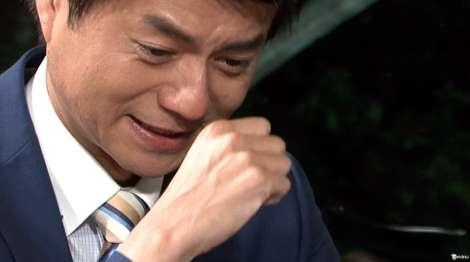 『和風総本家』辛口司会の増田和也アナが卒業 10月からリニューアル
