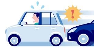 ドライバーの7割超があおり運転を経験 「道路を塞がれ1000円とられた」「オープンループから物を投げつけられた」 | キャリコネニュース