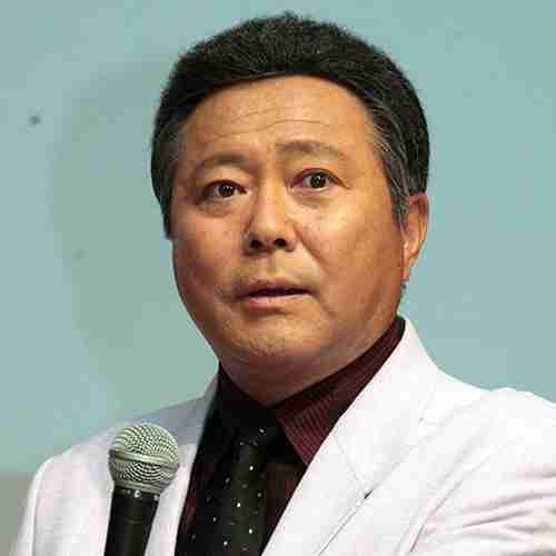 小倉智昭のブログは「ゴーストライターが書いている!」とバレた?理由 - まいじつ