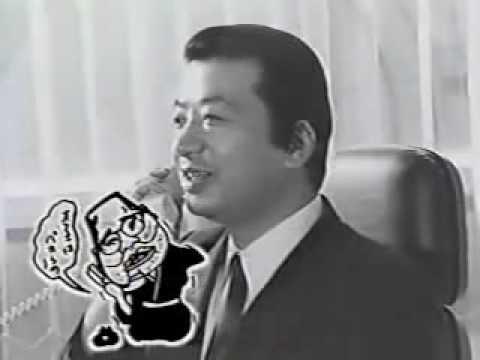 暴力集団 顕正会5 法論から逃げる浅井昭衛 - YouTube