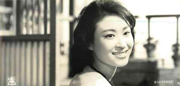 三田佳子 38歳次男4度目逮捕でコメント「親としては、もう力及ばずの心境です」