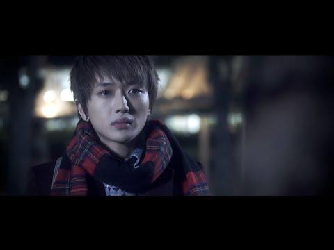 Nissy(西島隆弘) / 「GIFT」 Music Video - YouTube