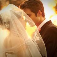 ご祝儀をもらわずに「総額30万円」で結婚式を挙げた方法 - NAVER まとめ