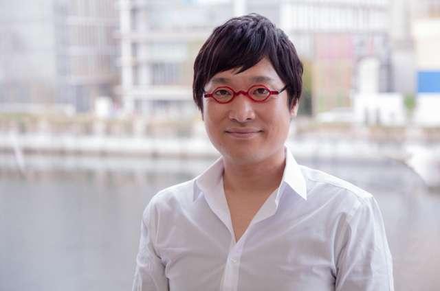 南海キャンディーズの山里亮太「天才はあきらめた」が10万部突破