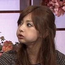 北川景子が一度も語らない「父の職業」 あの大企業の幹部だった