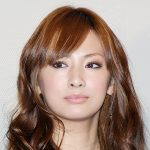 勝ち組発言!?北川景子の「SNSの目的がわからない」にネット女子が猛反発 – アサジョ