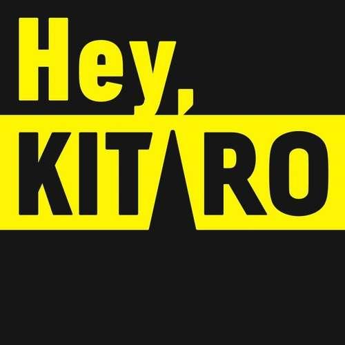 「ゲゲゲの鬼太郎」の新プロジェクト「Hey, KITARO」