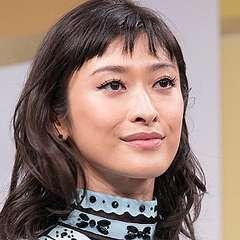 山田優、「涙が落ちます…」手書きのお見舞いの言葉に感謝の声が相次ぐ