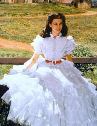 ドレスアップした俳優さん・女優さんを貼るトピ