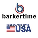 Barkertime.com (@barkertime.pet) • Instagram photos and videos