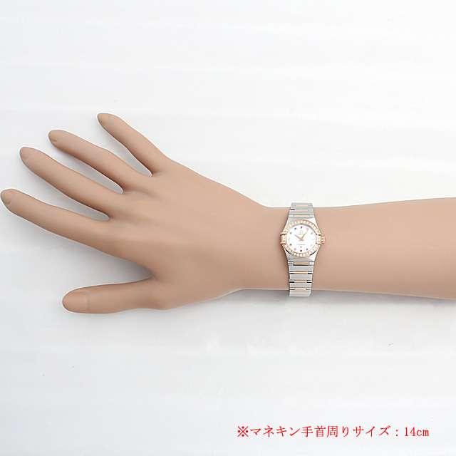少し高めの腕時計を語ろう