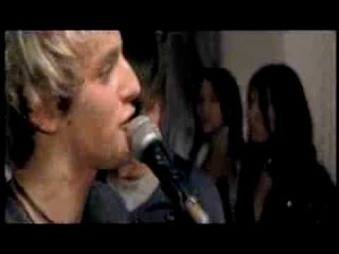 [Official Video] Steve Appleton - Dirty Funk - YouTube