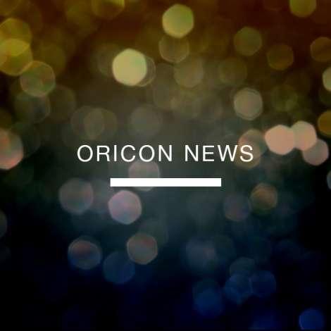『あさイチ』安室奈美恵の特別インタビュー、きょうの放送なし 北海道地震のため | ORICON NEWS