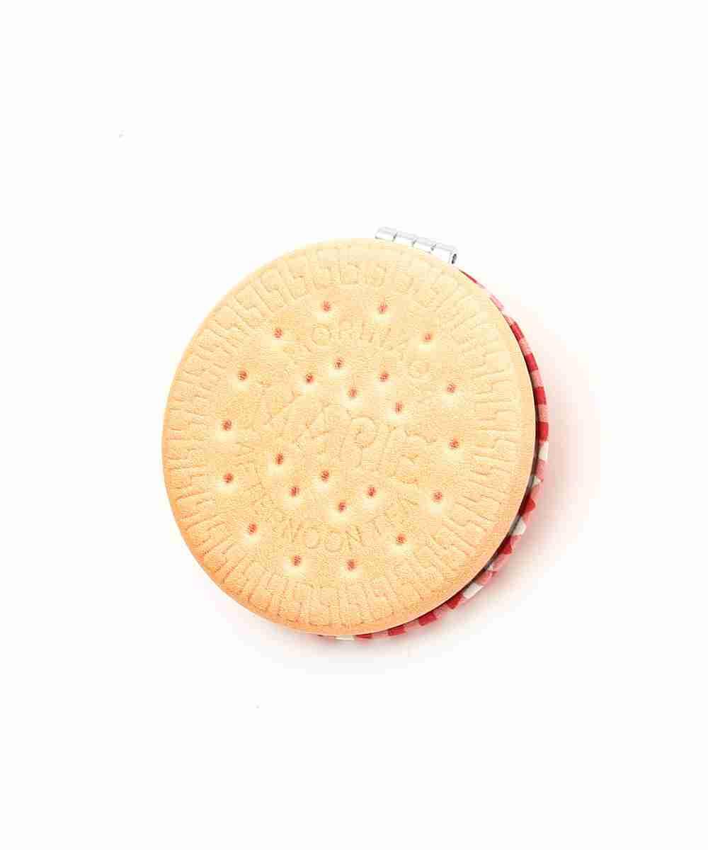 マリー、チョイス…森永の人気お菓子がモチーフのインテリア雑貨がかわいい