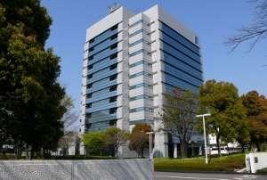 米国で日本企業が標的に…日本ガイシ談合で巨額罰金 前社長らに禁錮刑の可能性も(Business Journal) - goo ニュース