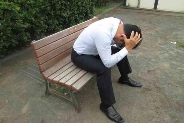 退職金1500万円で早期退職するも後悔しか残らなかった元大手企業営業マン(42)の悲劇   キャリコネニュース