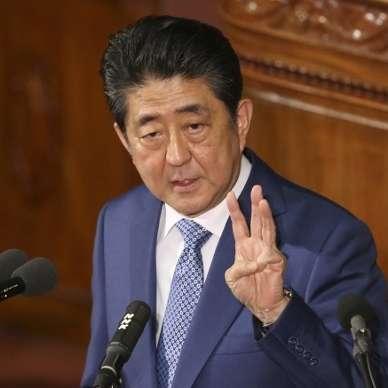 日本経済、高度成長期の再現か…アベノミクスで企業業績が過去最高水準に | ビジネスジャーナル