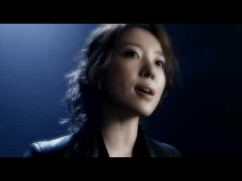 Ayaka Hirahara   Nocturne   平原綾香   ノクターン - YouTube