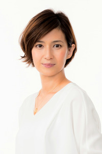 報道ステーションに徳永有美アナ復帰へ 小川彩佳アナ9月で降板