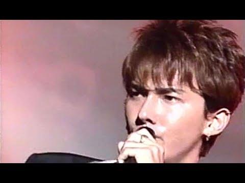 DA PUMP / Feeli'n Good -It's PARADISE- 1997 - YouTube