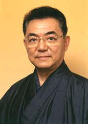 【訃報】安斎勝洋さん死去 「笑っていいとも」で姓名判断