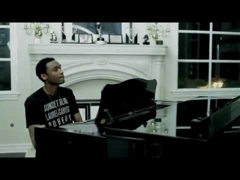Marry Your Daughter - BRKN RBTZ (Brian McKnight Jr. and Niko McKnight) - YouTube