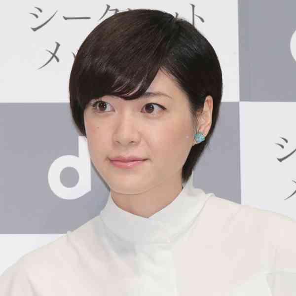 平野レミ 義娘・上野樹里の演技見て「毎週、電話している」