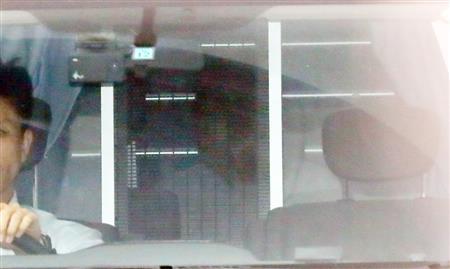 吉澤ひとみ容疑者、基準値約4倍のアルコール検出