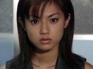 色んな深田恭子が見たい