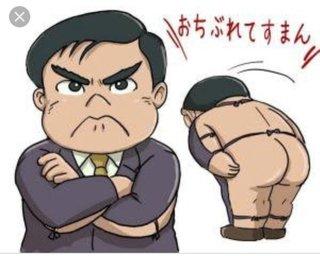 浜崎あゆみ、タトゥー&日焼け跡くっきりのバックショットを公開