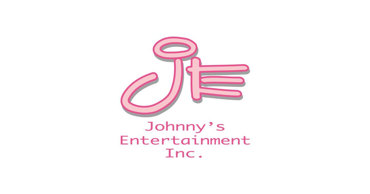NEWS|Johnny's Entertainment