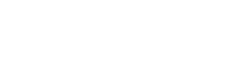 青い鳥文庫|日本の神さま―古事記の物語―|青い鳥文庫|講談社BOOK倶楽部